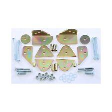 "High Lifter 2"" Lift Kit for Polaris 2012-17 RZR 570 RZR570 PLK570RZR-00"