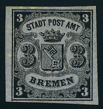 Timbres d'Europe seuls