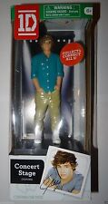 One Direction Liam Doll Diorama Concert Collectable In Box Brand New