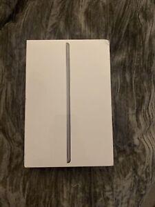 Apple iPad Mini (5th Generation) 256GB, Wi-Fi, 7.9in - Space Grey Brand New