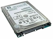 "2.5"" SATA Internal NEW Hard drive 160Gb 750GB 500GB 1TB 5400RPM  HDD"