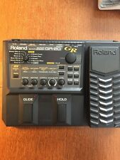 roland gr 20 With GK-3 Pickup