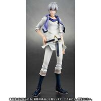 Figuarts ZERO IDOLiSH7 SOGO OSAKA PVC Figure BANDAI NEW from Japan F/S