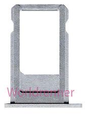 SIM Bandeja S Tarjeta Lector Soporte Card Tray Reader Apple iPhone 6S Plus