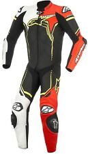 Tuta Alpinestars GP Plus V2 Leather Suit 1236 Non applicabile 54
