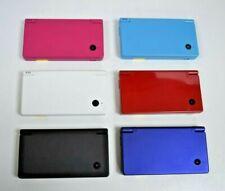 Nintendo DSi  - 6 designs to choose from.