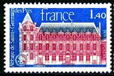 France 1979 Yvert n° 2045 neuf ** 1er choix