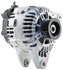 Alternator Vision OE 11020 Reman