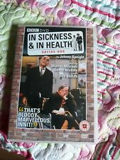 British comedy dvds