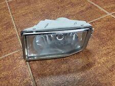 2005 Acura Mdx Left Fog Light Assembly Used