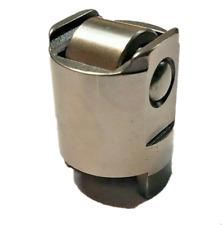 Lucas Cav Simms 506404 Poussoir Hydraulique Assemblage Ajusté Sur Minimec Pompe
