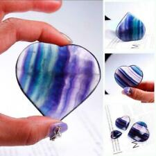 Fluorite Natural Minerals/Crystal Collectable Crystals