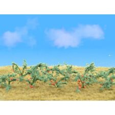 "Jtt Scenery Products - Ho Scale Tomato Plants 3/4"" Tall 18/Pk New 95525"