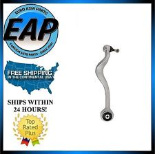 For BMW 5 Series Z8 E39 E52 RT Suspension Control Arm And Ball Joint Assembly