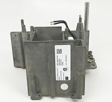 Philips MP40/MP50 Power Supply Assembly (M8003-68002) & Warranty