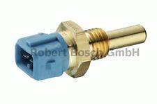 Sensor Kühlmitteltemperatur - Bosch 0 280 130 026