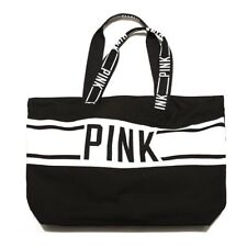Women Cross Body Handbags Canvas Tote Limited Edition Striped Weekend Travel Bag