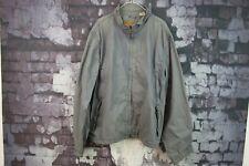 Mens Timberland Jacket size XXL No.Y918 20/11