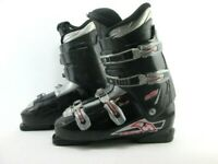 Nordica One Mens Ski Boots 30.0 Mondo  - Lot 1665