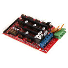 3D Printer Controller Shield Board Module for Ramps 1.4 Reprap Prusa Mendel