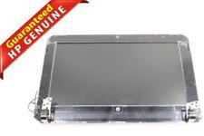 "HP Mini 110-1100 1024×576 WSVGA 10.1"" LCD LED Backlight Screen 571414-001-N"