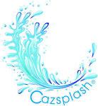 Cazsplash