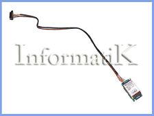 HP Pavilion DV9000 DV9850EL Scheda Bluetooth Board BCM92045NMD 412766-002