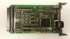 FANUC A20B-2002-0211 Module  A20B-2002-0211 / 0A1 GE Fanuc A20B20020211  0A1