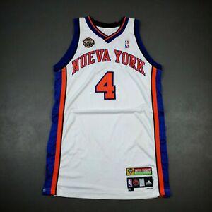Nate Robinson NBA Jerseys for sale | eBay