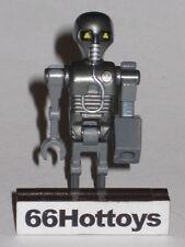 LEGO STAR WARS 8096 2-B1 Medical Droid Minifigure New