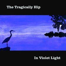 NEW In Violet Light (Audio CD)