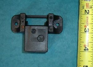 Multi-Cord DUAL ENTRY Woven Wood ROMAN SHADE Swivel CORD LOCK 4-Wire 5-Slot 22lb
