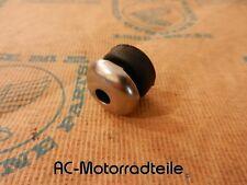 Honda CB CL 250 K Rubber Side Fairing Grommet Side Cover