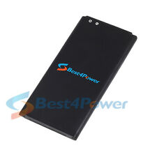 5380mAh Extended Slim battery For AT&T Samsung Galaxy S5 Active SM-G870A Phone