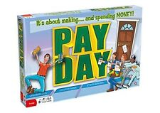 Payday - The Board Game 22743