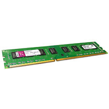 Kingston KTD-XPS730A/4G 4GB 240-Pin DDR3 Desktop RAM | 9905403-028.A00LF