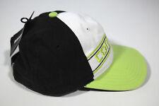 NEW All Star Converse Peaked Cap Baseball Cap Hat Sun Protection Boy 18 #875