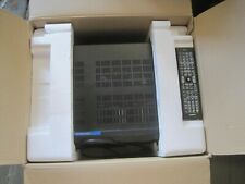 Onkyo TX SR603X 7.1 Channel 630 Watt Receiver