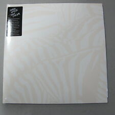 BEACH HOUSE - Teen Dream ***Vinyl-2LP + DVD + MP3-Code***NEW***sealed***