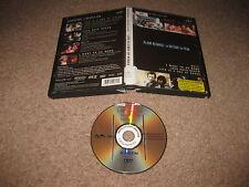 Life Is a Bed of Roses (La Vie Est Un Roman) - Ex-Library - DVD