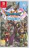 Dragon Quest XI S Echoes Of An Elusive Age Definitive Edition Nintendo Switch...