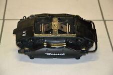 Maserati Quattroporte 4.2 V8 Bremssättel Bremssattel Bremse H.R. REAR CALIPER