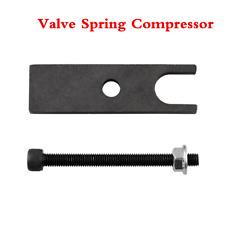 Car Valve Spring Compressor Tool LS1 LS2 LS3 LS6 LSX LQ4 LQ9 4.8 5.3 5.7 6.0 6.2