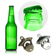 Bottle Opener (Wall-Mounted)