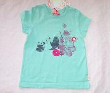 Pezzo D'oro T- Shirt Panda  Gr.92  NEU