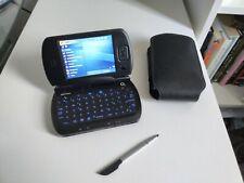 Spv M5000 Mda Pro Htc Universal Xda Exec Windows Mobile phone Pda Qtek 9000 Pu10