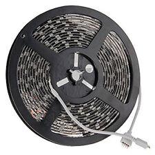 LED RGB Strips 5M 5050SMD PCB 300 LED / 5 Meter  Wasserdicht N3R9