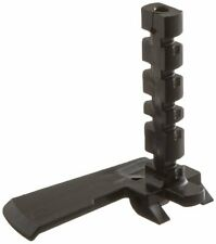 Hitachi 883986 Replacement Part for Holder Shaft NV75AG
