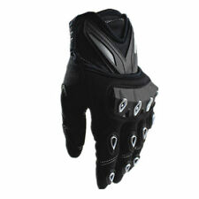 Polyester Cycling Gloves