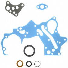 Fel-Pro TCS 45941 Engine Crankshaft Seal Kit